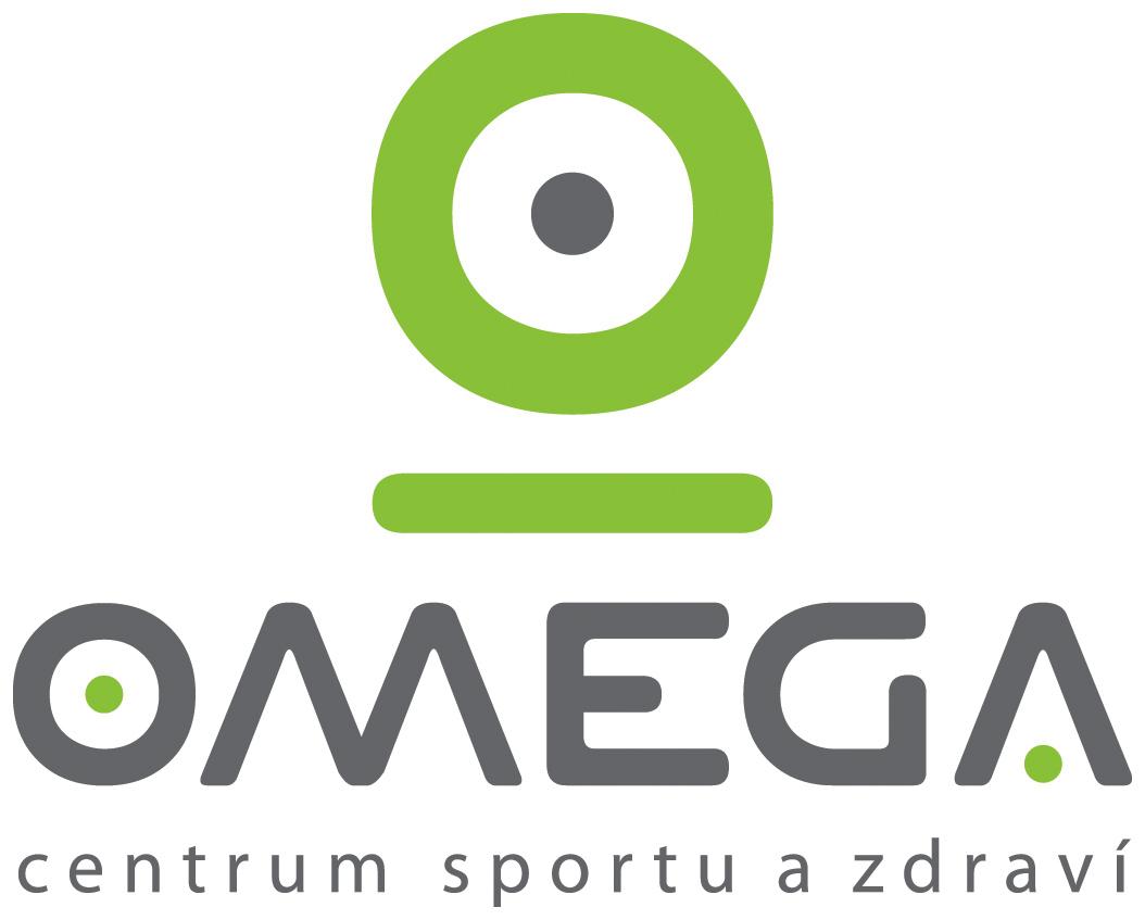 OmegaCentrum_lg2.eps