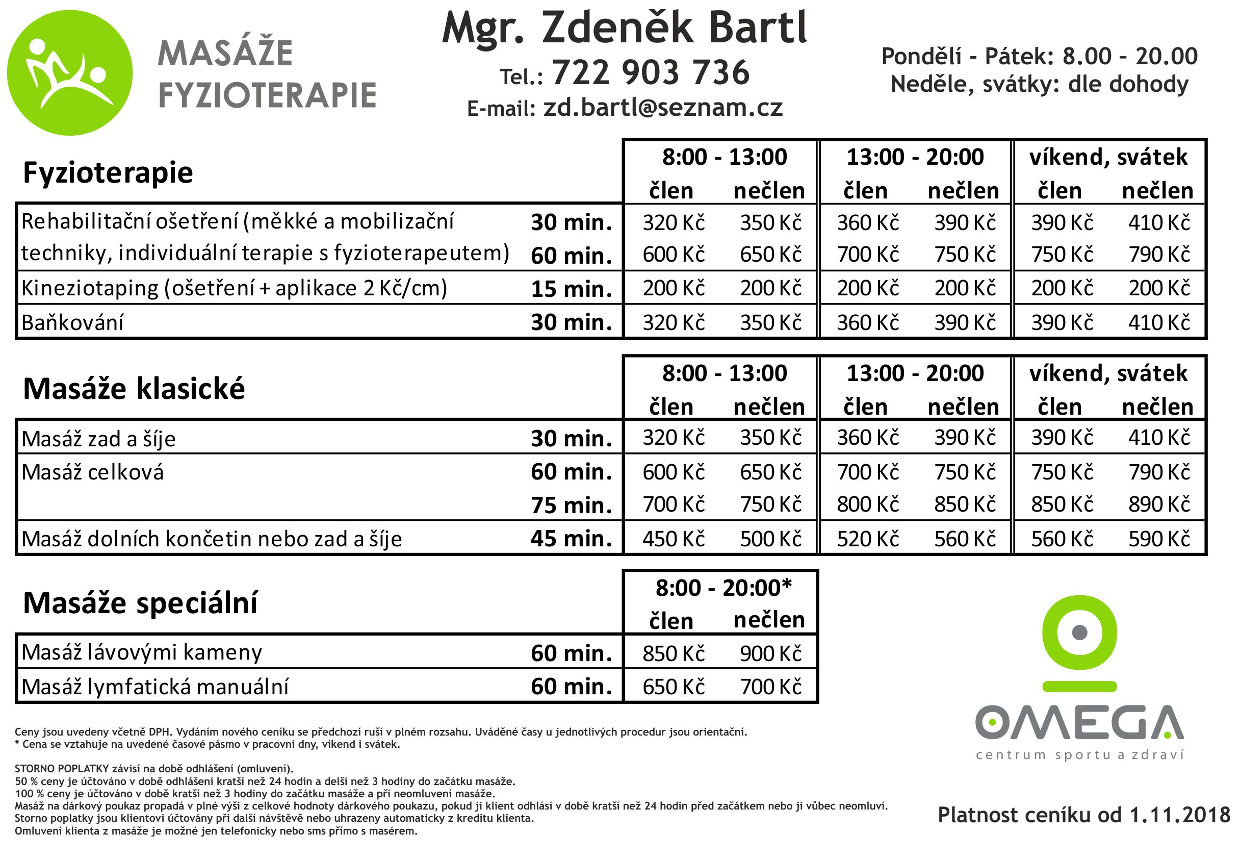 masaze-mgr-bartl-cenik-2018