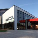 omega-budova