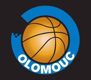 BK Olomouc